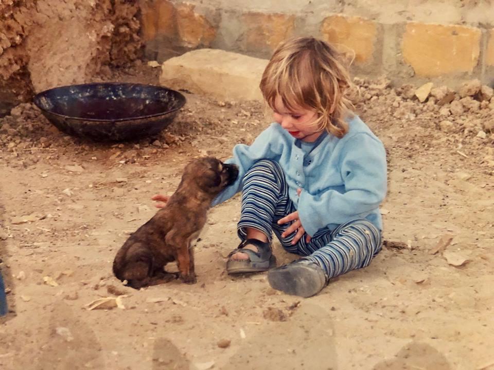 Syria#8 - 1999