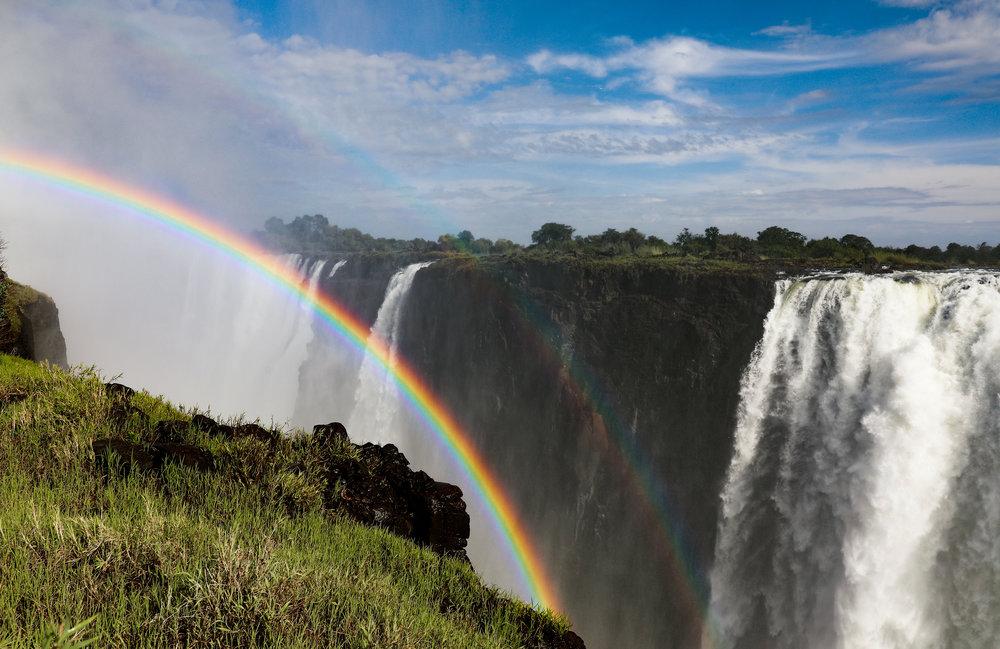 Zimbabwe#81 - 2018, 2019