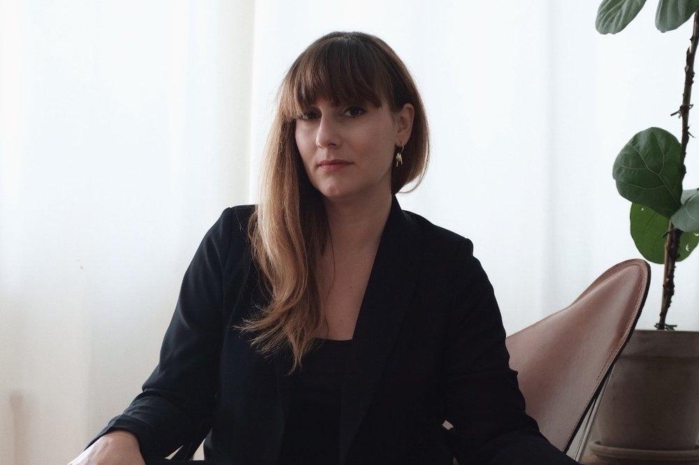 Life Work Balance - en blogg av Nathalie Rajic