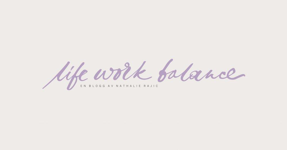 lifeworkbalanceheader.jpg