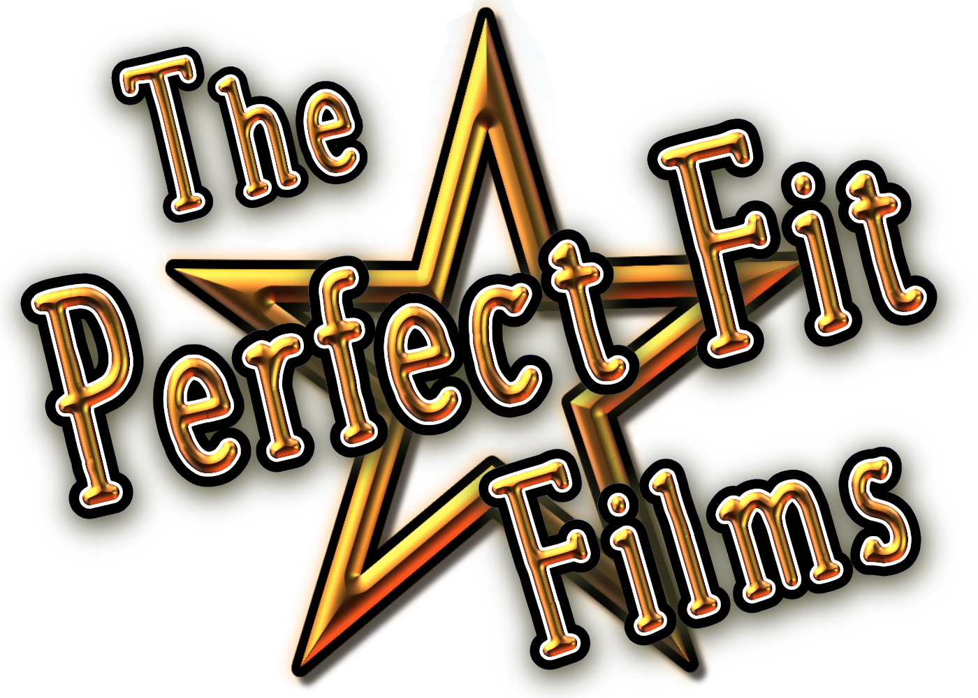 The Perfect Fit Films