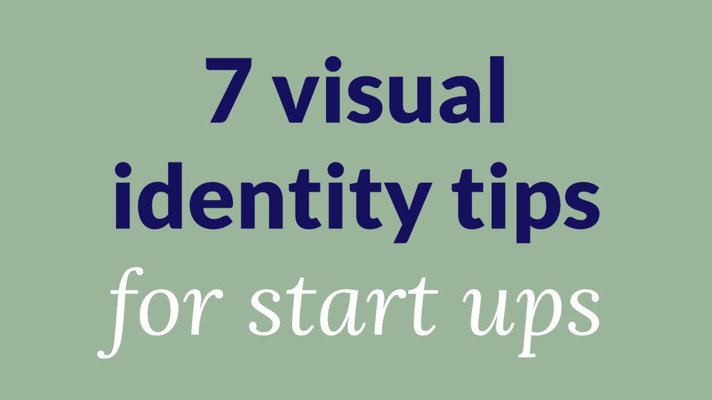 7_Visual_tips.jpg