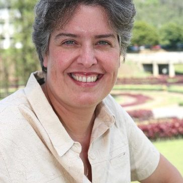 Copy of ADINA IZZARA, Venezuela