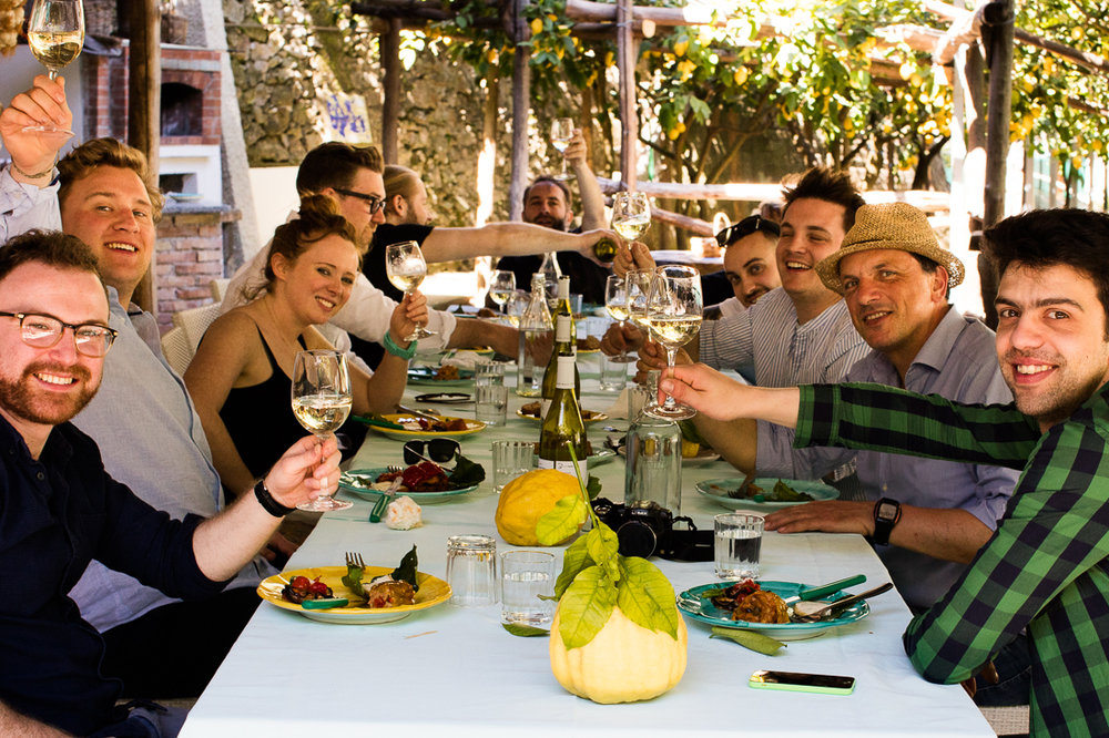 Amalfi 16 group-cocktails low res-27.jpg