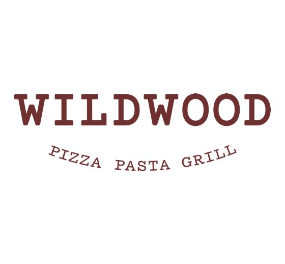 Wildwood Restaurants