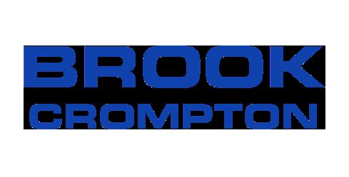 brook-crompton.png