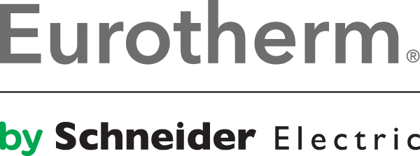 eurotherm_by_SE_color.png
