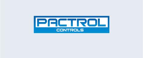 logo_pactrol_controls_2.png