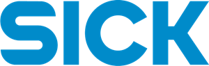Sick_Optic-Electronic-logo-18D89823FC-seeklogo.com.png
