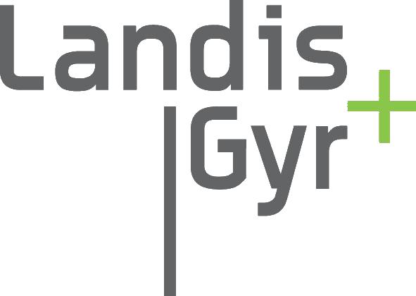 Landis Gyr.png