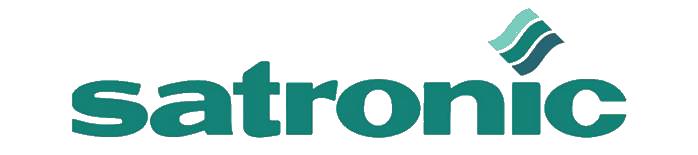 MfgLogo-Satronic.png