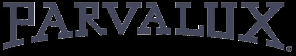 Logo-ermec-PARVALUX12-2008.png