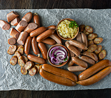 20190125-Linked-Sausages-BHO-039-Edit-21-WEB.jpg