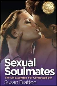 sexualsoulmates.jpg