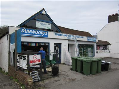 Dunwoody Caterham pic.jpg