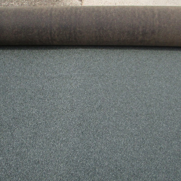ROOFING FELTS & ADHESIVES