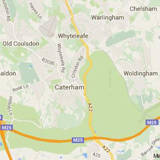 caterham map.png