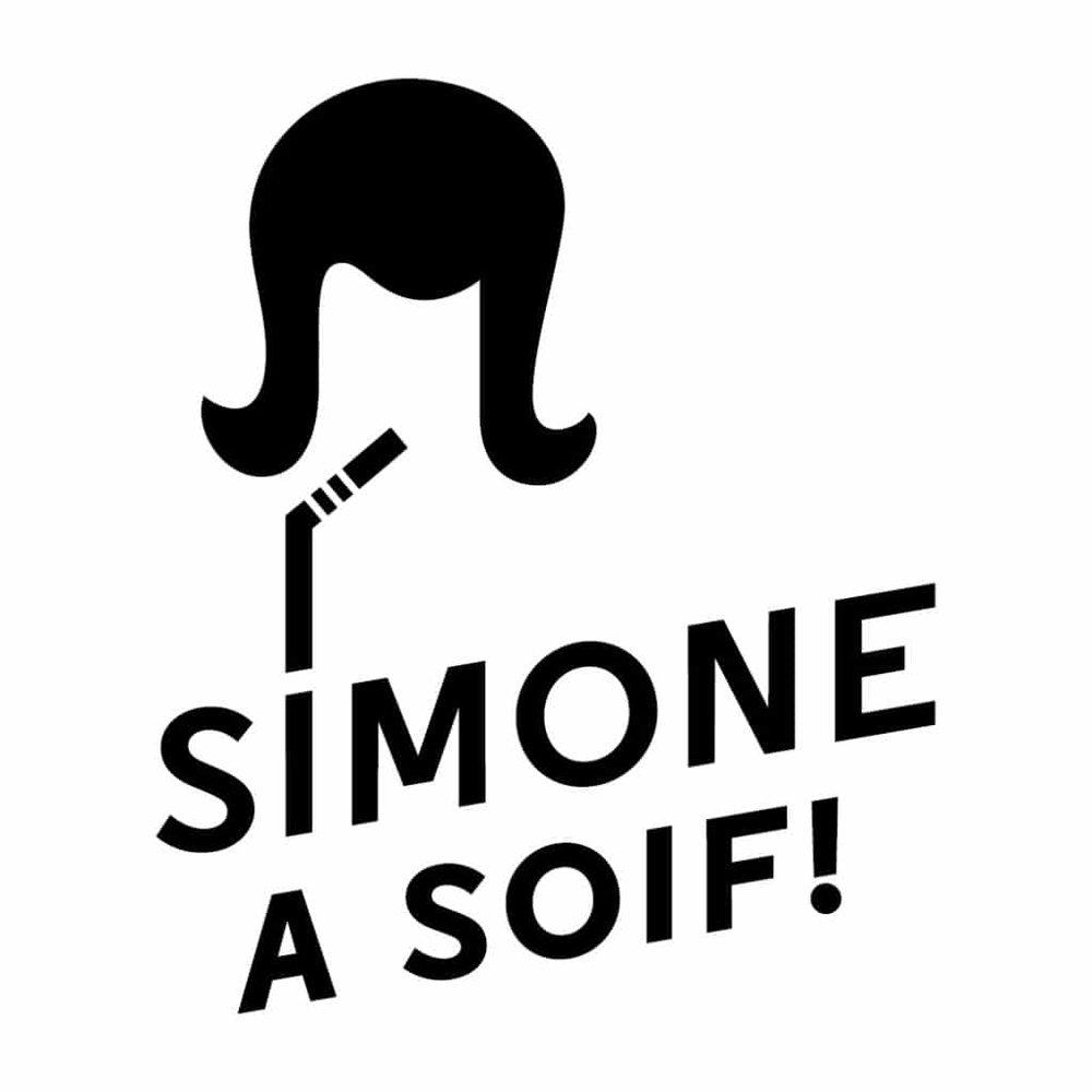 simone-a-soif-logo-1024x1024.jpg