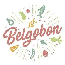 BELGOBON