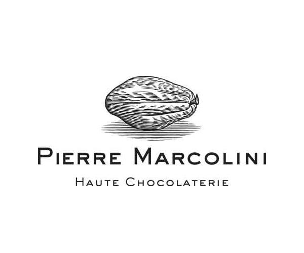 Pierre-Marcolini-logo-design.png