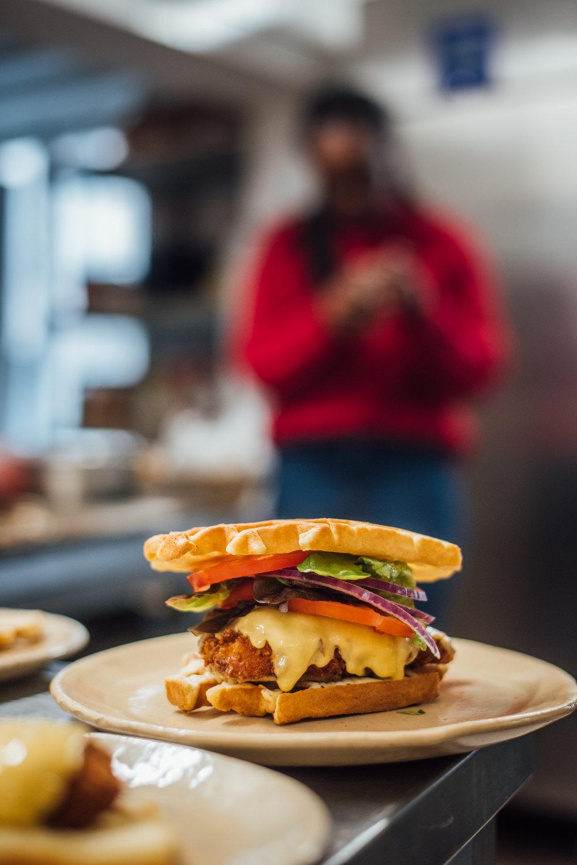 Beat Burger (85).jpg