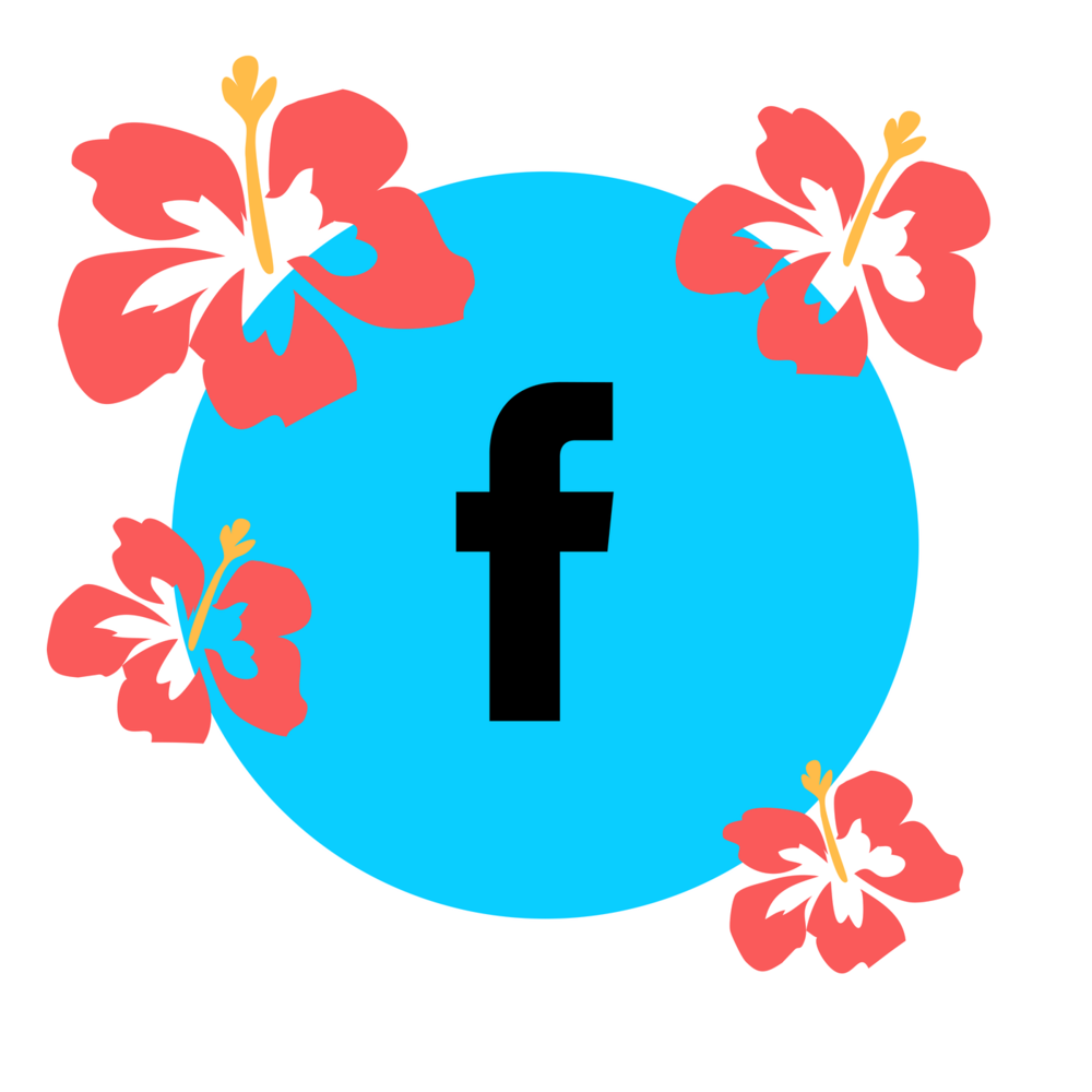 Facebook - @thebeachshackballito
