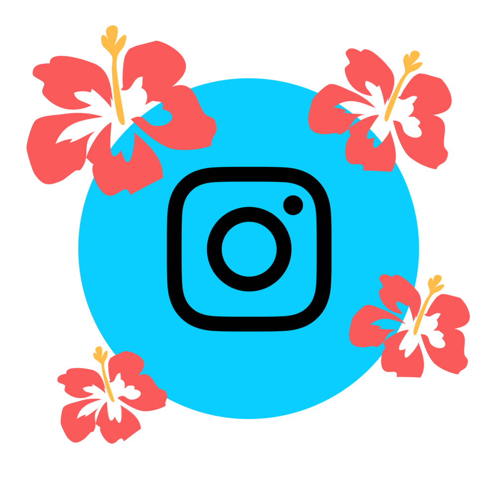 Instagram - @beachshack_ballito