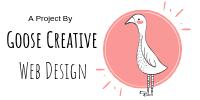 Goose Creative Web Design