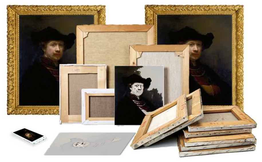 Fakes and Forgeries of Rembrandt Self-Portraits.jpg
