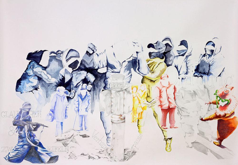 Feuerpause-Bundstift-Aquarell-Bleistift-150x213-.jpg