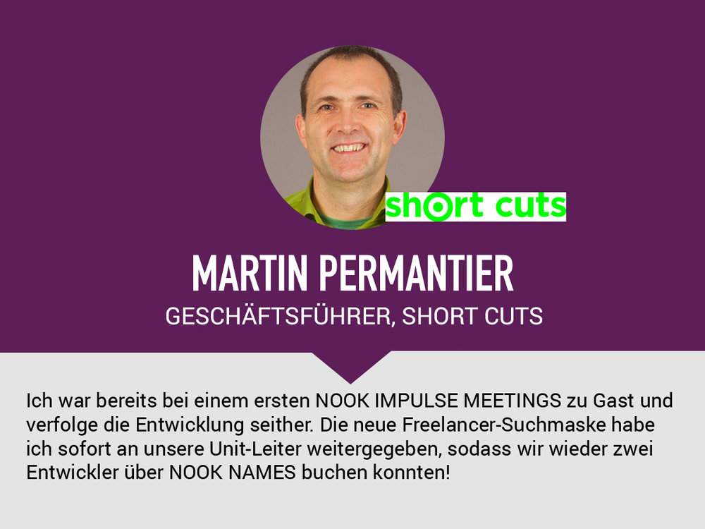 Zitat short cuts.jpg