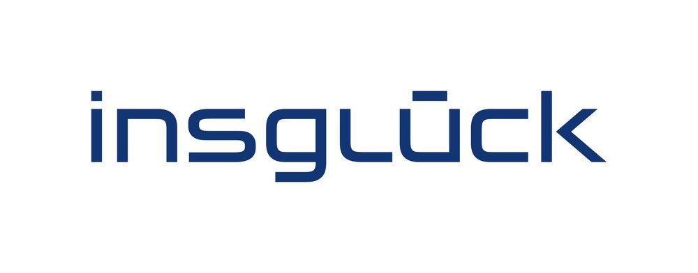 ig_logo_blau_screen_highQ (1).jpg