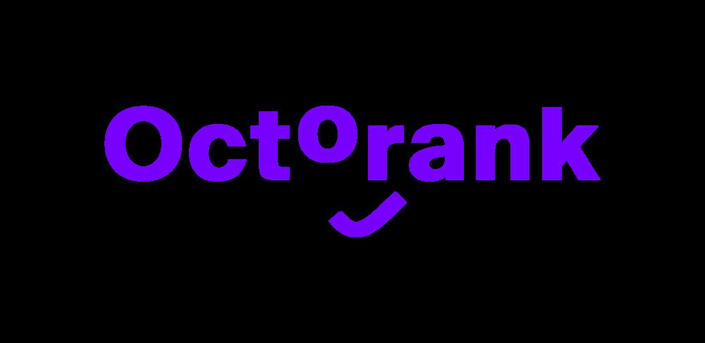 octorank-logo-rgb (8).png