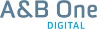 A&B_Digital_Logo_195_Color_sRGB.png