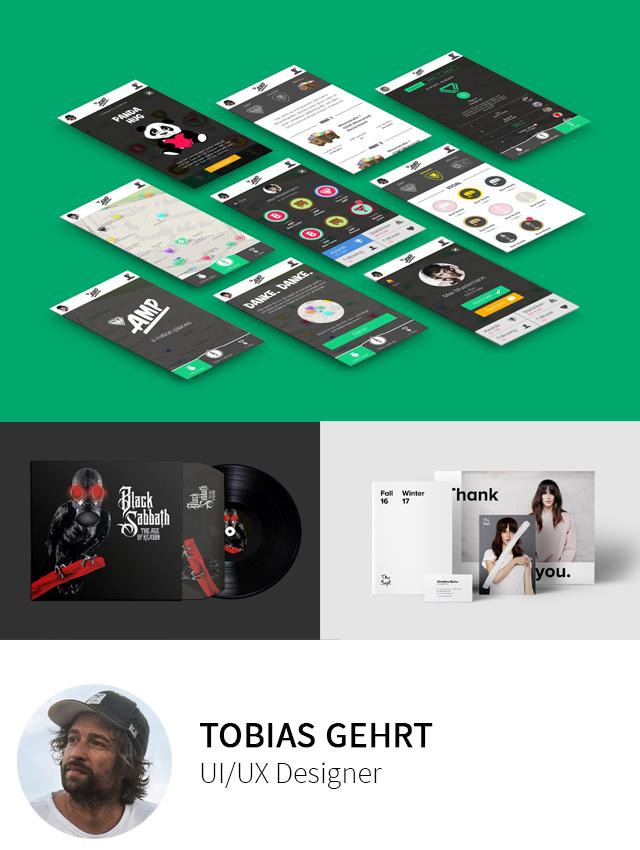 Freelancer Profil1 Tobias Gehrt UIUXDesigner.jpg