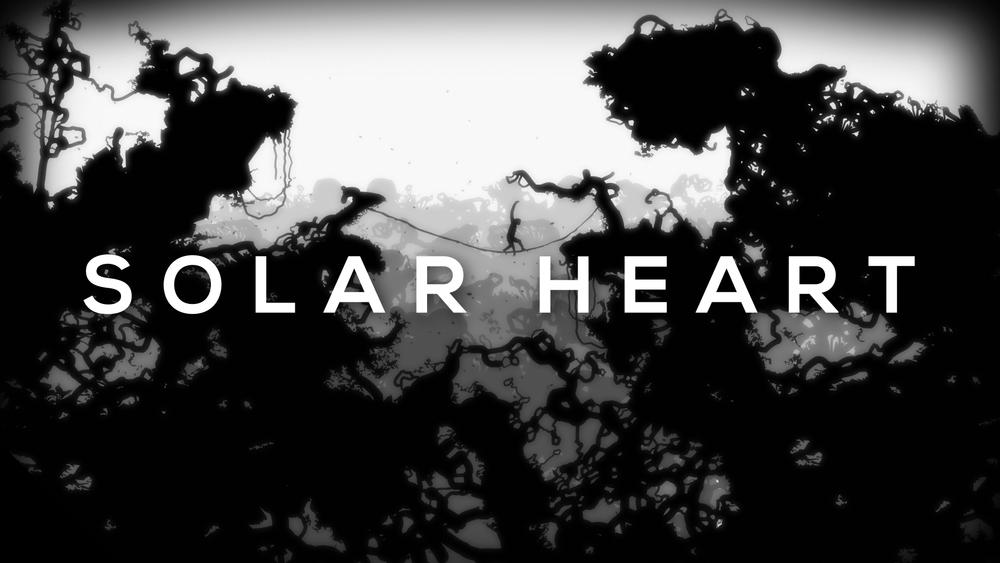 solar_heart.png
