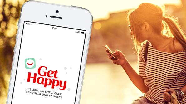 get-happy-app-header-596-332-ffff3cb7.jpg