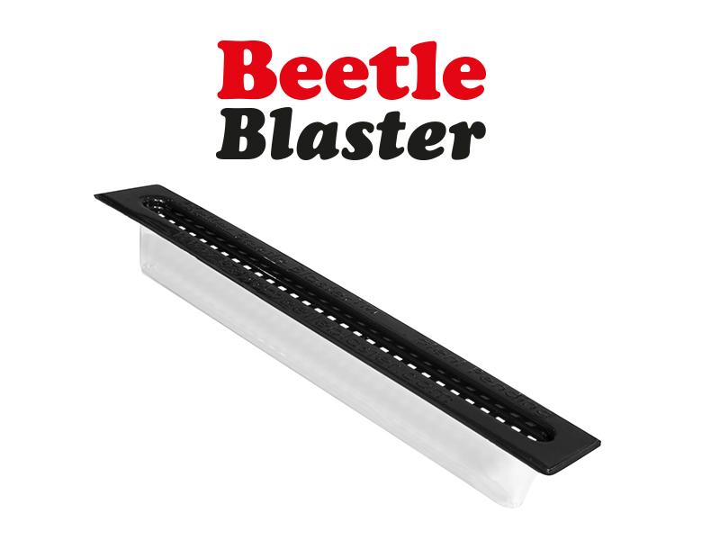 small-hive-beetle-blaster.jpg