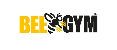varroa-logos-bee-gym.jpg
