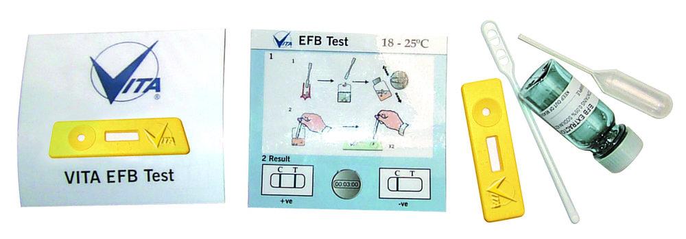 EFB test kit .jpg