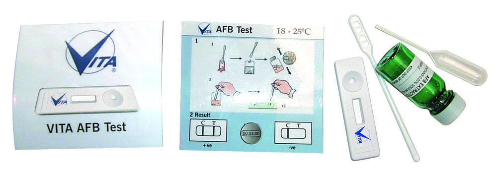 AFB test kit.jpg