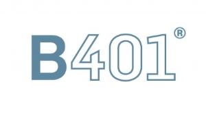 B401 logo.jpg