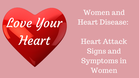 Love Your Heart - Heart Attack Signs and Symptoms in Women.png