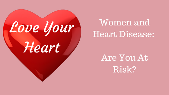 Love Your Heart - Risk Factors for Heart Disease.png