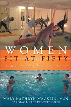 Women Fit at Fifty.jpg