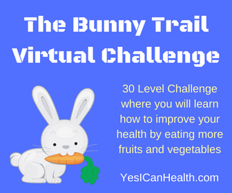 The Bunny Trail Virtual Challenge.jpg