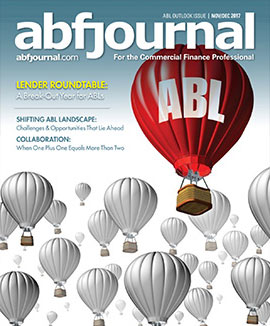 abf-journal-nov-dec-2017-1.jpg