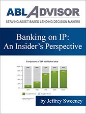 abl-advisor-banking-on-ip.jpg