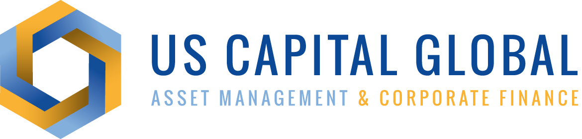 US Capital Partners Inc.