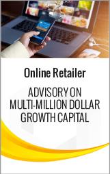 online-retailer.jpg